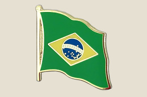 brazil-flag-lapel-pin-1024