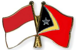 Индонезия и Тимор