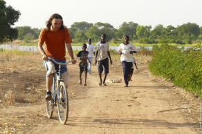 Буркина-Фасо, Сабу