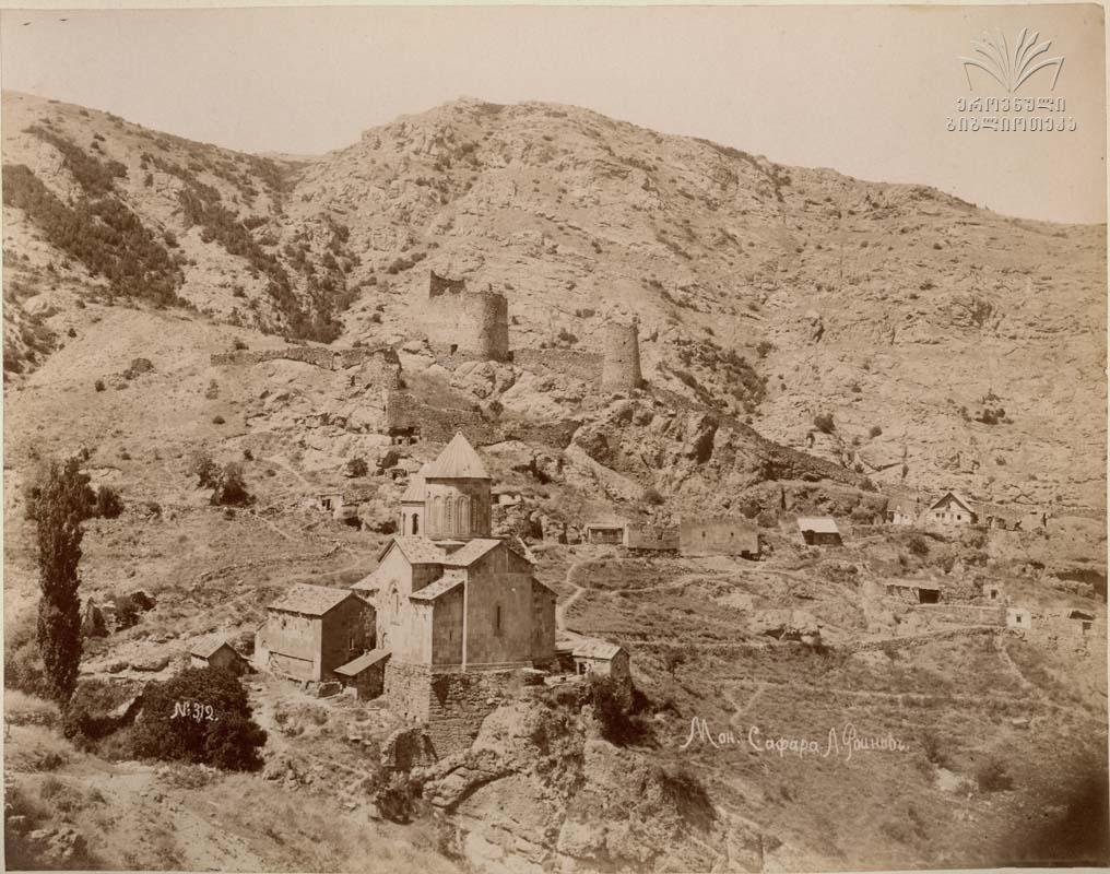 Safara